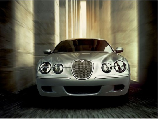 2008-jaguar-s-type-front