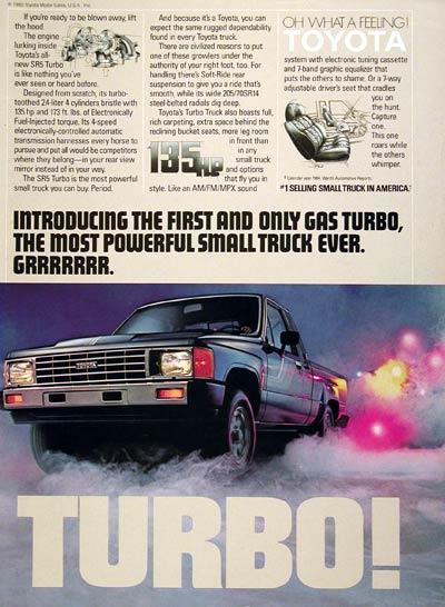 88 toyota pickup tail light wiring diagram get free 1983 Nissan Pickup 1989 Nissan Pickup