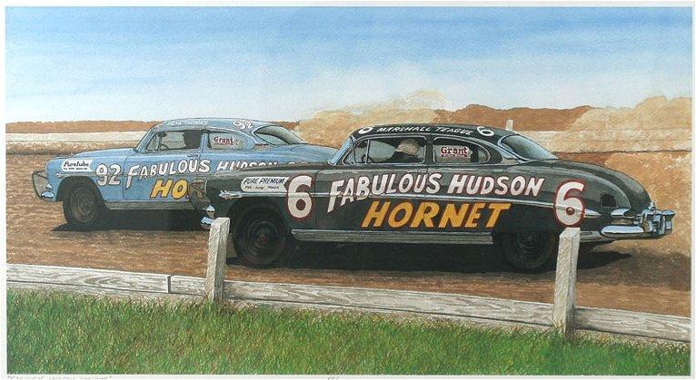 <b>hudson cars</b>