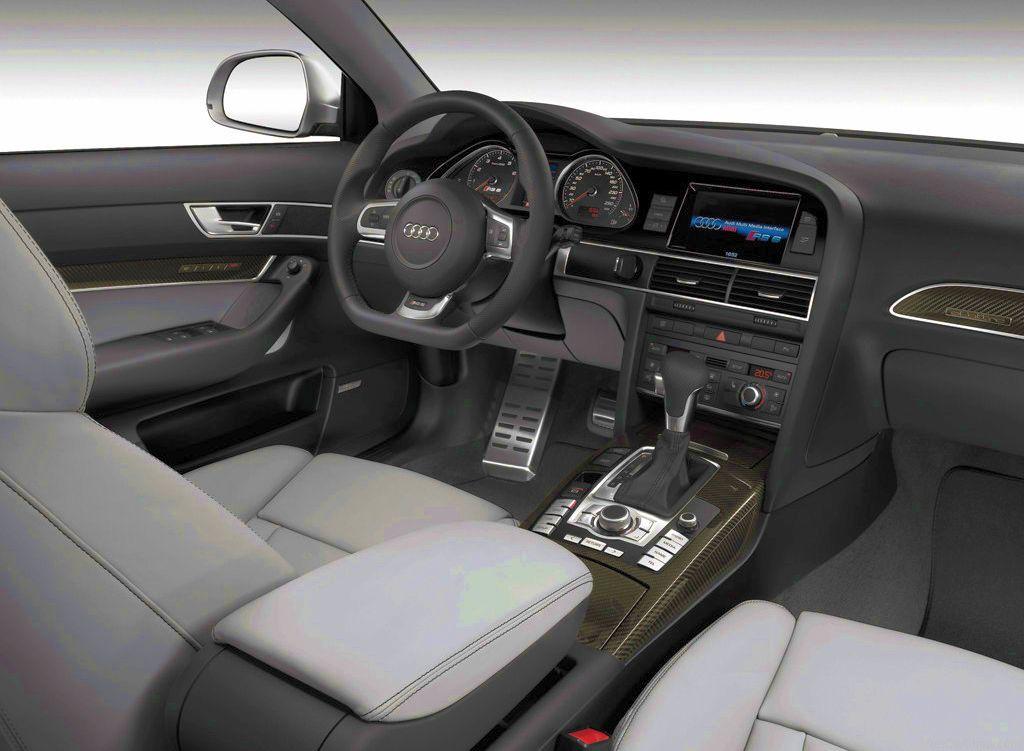 top 10 fast estates rh carthrottle com Audi A4 versus A6 Audi Quattro Transmission