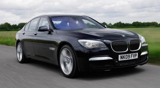 BMW7-SeriesMSportFront