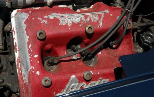 LanciaV4-3