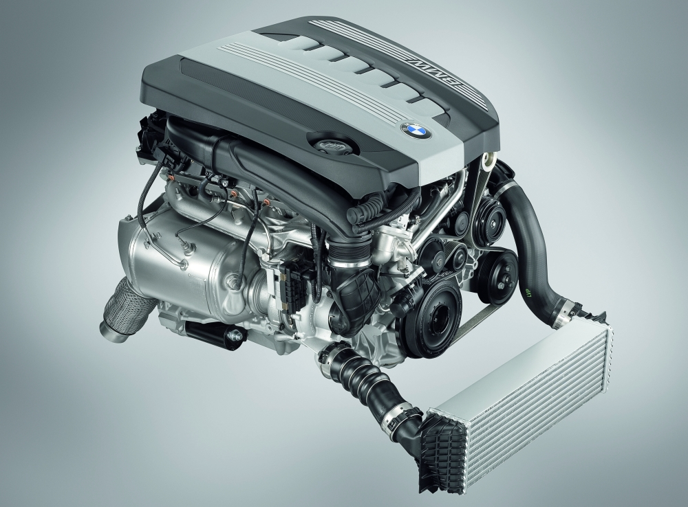 Bmw 5 Series Engine Twin Turbo Bmw Engine Problems And Solutions