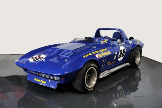 Chevrolet-Grand-Sport-Replica-12
