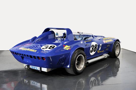 Chevrolet-Grand-Sport-Replica-13