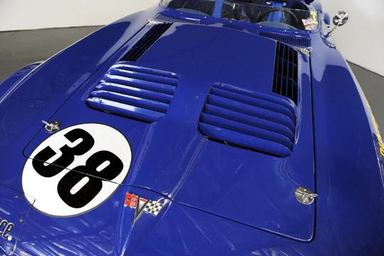 Chevrolet-Grand-Sport-Replica-21