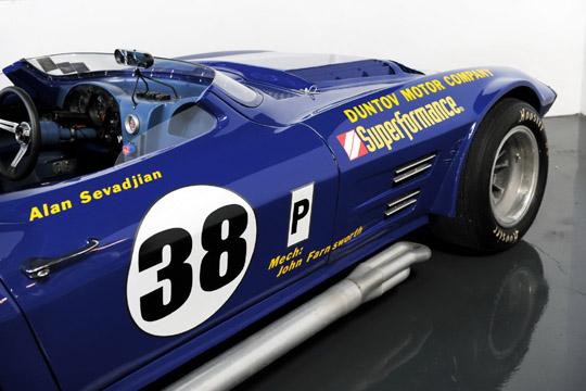 Chevrolet-Grand-Sport-Replica-25