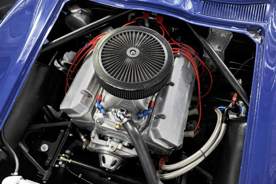 Chevrolet-Grand-Sport-Replica-29