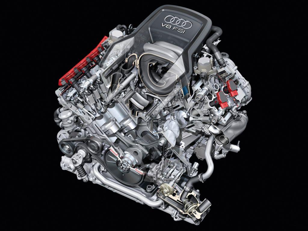 Engine Fsi      U041e U0431 U0437 U043e U0440 U044b    Smotra Ru
