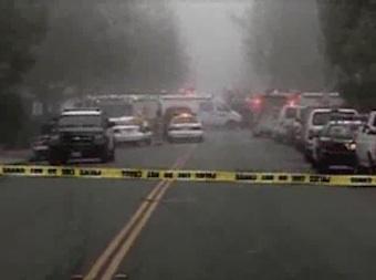Breaking three tesla executives die in plane crash in for Tesla motors palo alto