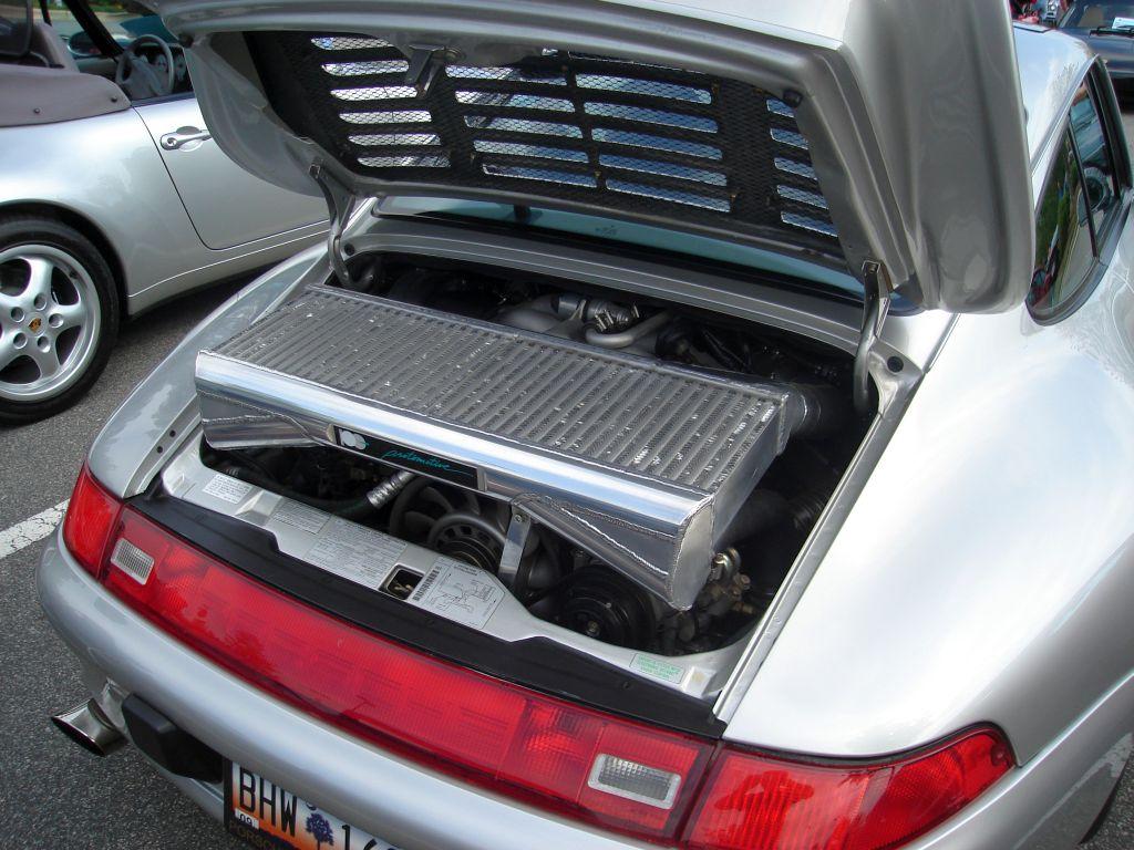 porsche boxster engine diagram besides 911  porsche  get