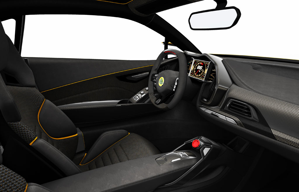 http://www.carthrottle.com/wp-content/uploads/2010/09/LotusElanInteriorOverview.jpg