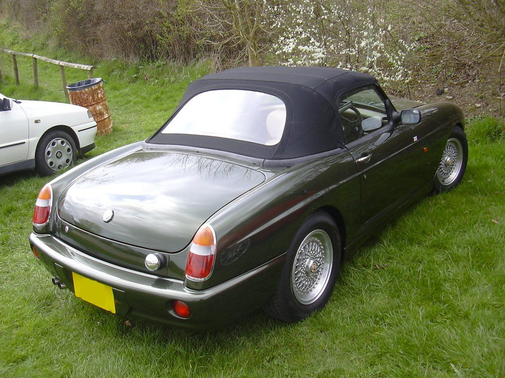 MGB Body Parts together with 9679 likewise 535717318144410972 in addition mgownersclub further 480688960199442309. on the mg rv8 sports car
