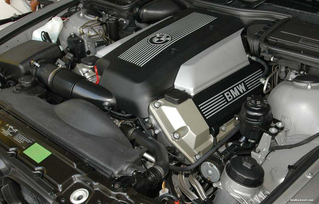 bmw m60 engine diagram 2002 bmw 323i engine diagram