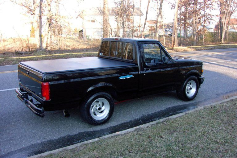 gmc syclone typhoon engine gmc free engine image for. Black Bedroom Furniture Sets. Home Design Ideas