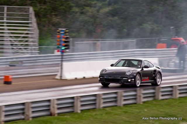 Zero To Sixty - Sports cars 0 60