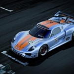 918-rsr-official-2011-01-10-800-01