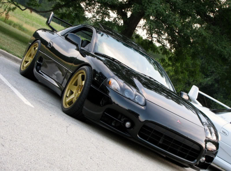 mitsubishi 3000gt fast and furious. mitsubishi 3000gt fast and furious s