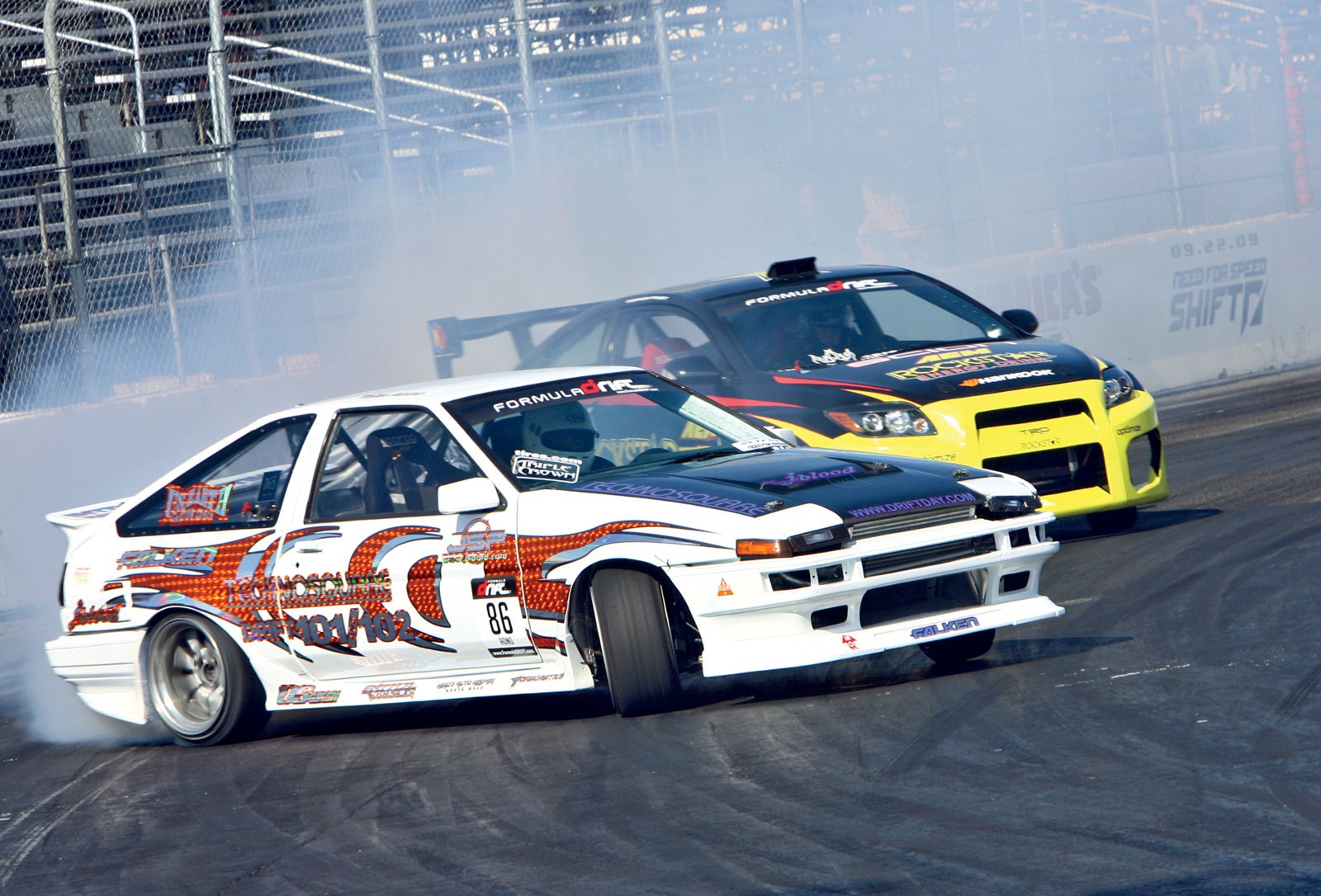 Best Drift Car Images On Pinterest Drifting Cars The O Jays