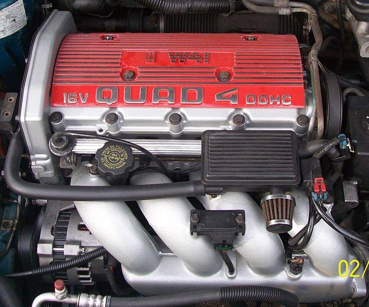 Fiat Stereo Wiring Diagram : Cadillac allante wiring diagram schematic diagram electronic