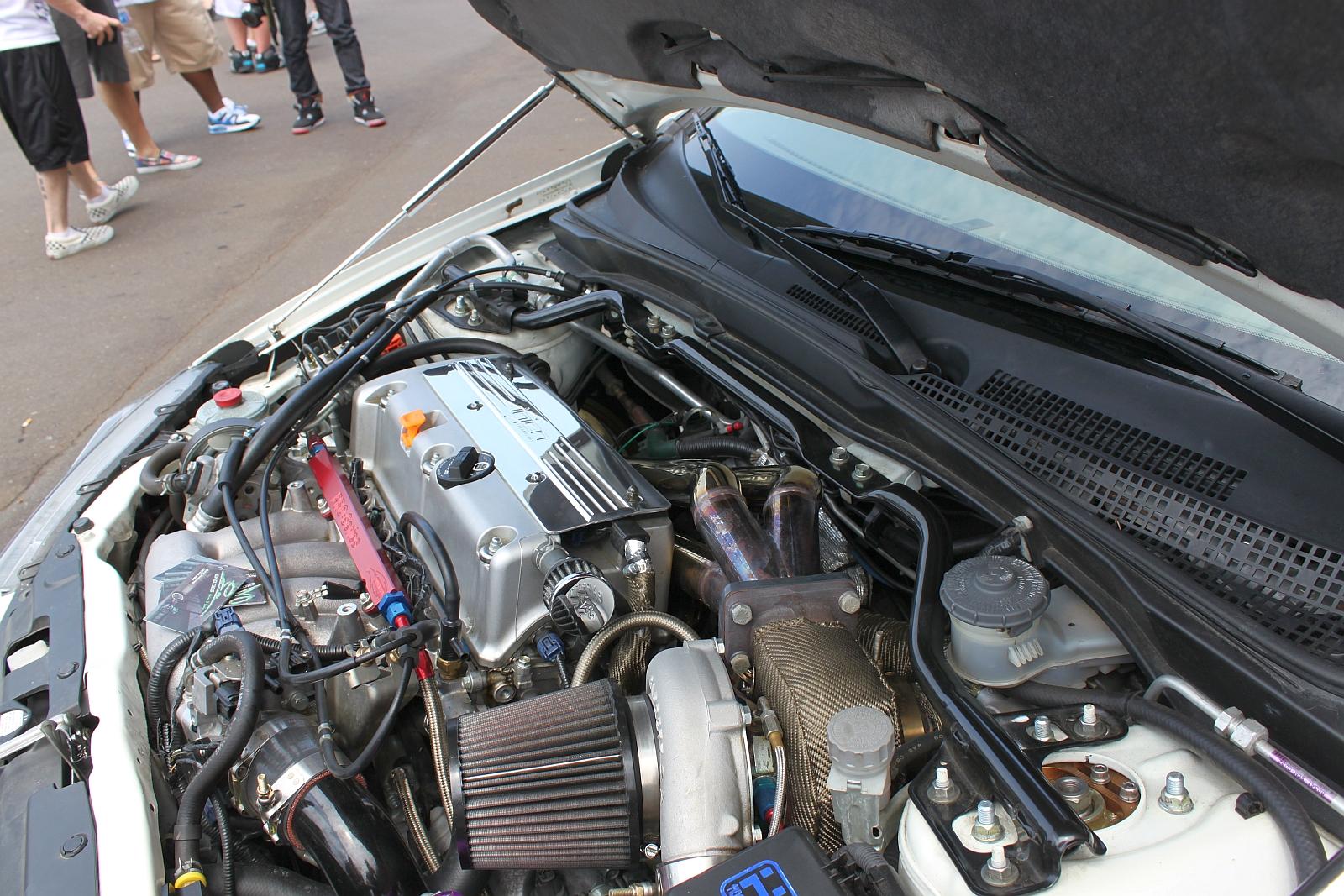 Acura RSX Acura Rsx Type S Turbo Kit Acura Car Photos And Wallpapers - Acura rsx type s turbo kit