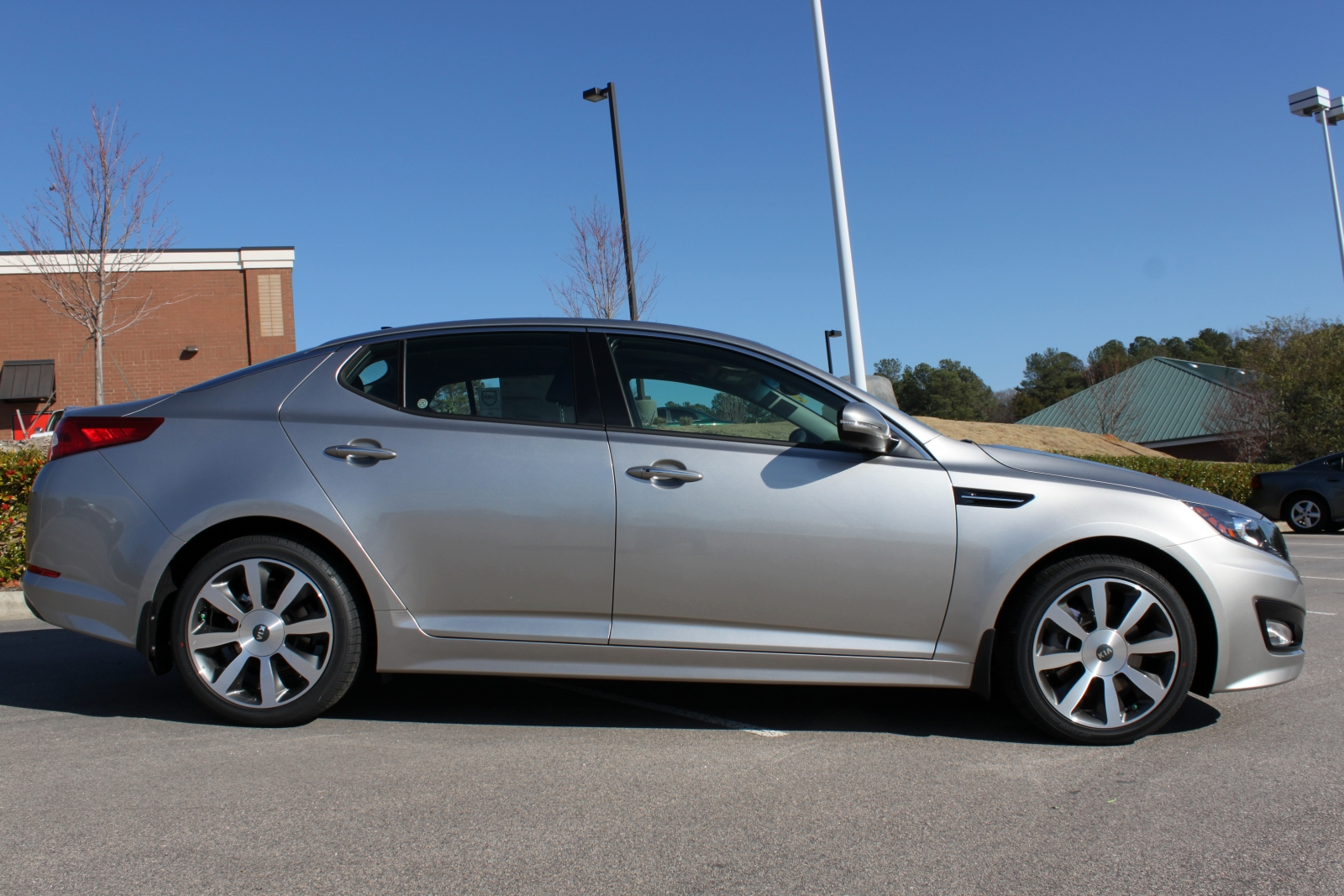 Best Engine Article Review On The Sx Theta Ii T Gdi I Have Read Yet 2012 Kia Optima Diagram 20t