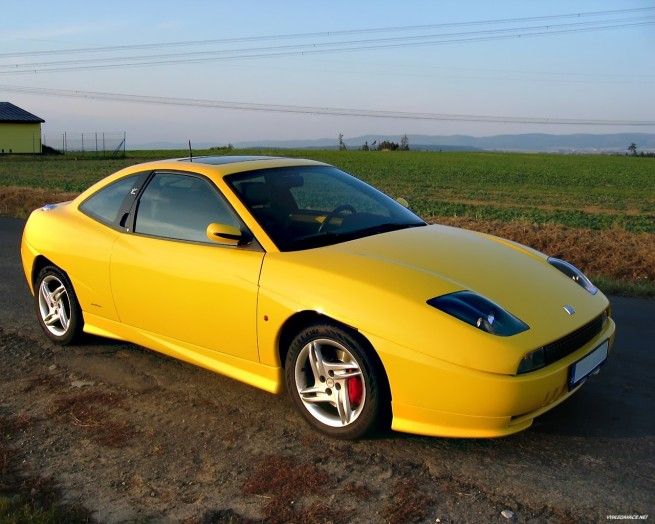 Top Used Coupés You Could Buy Insure For Under - Cool cars 5000