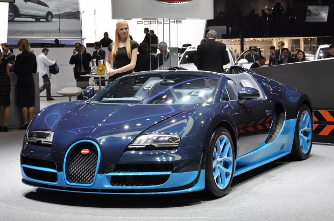 geneva 2012 bugatti veyron grand sport vitesse. Black Bedroom Furniture Sets. Home Design Ideas