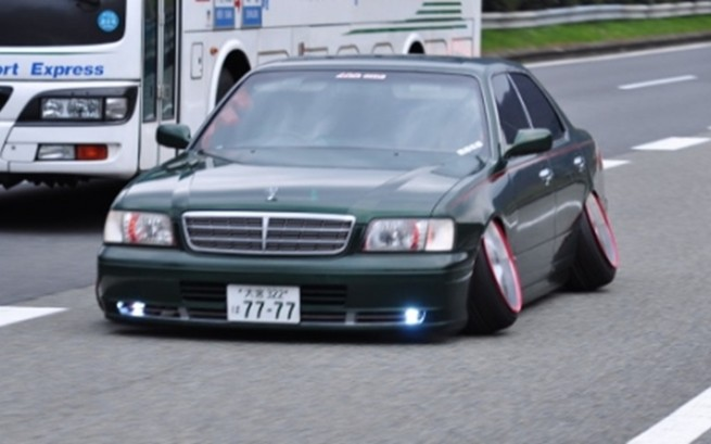 """For you """"Stance"""" kids. - Lounge - CivicLife.net - Honda Civic Forum"""