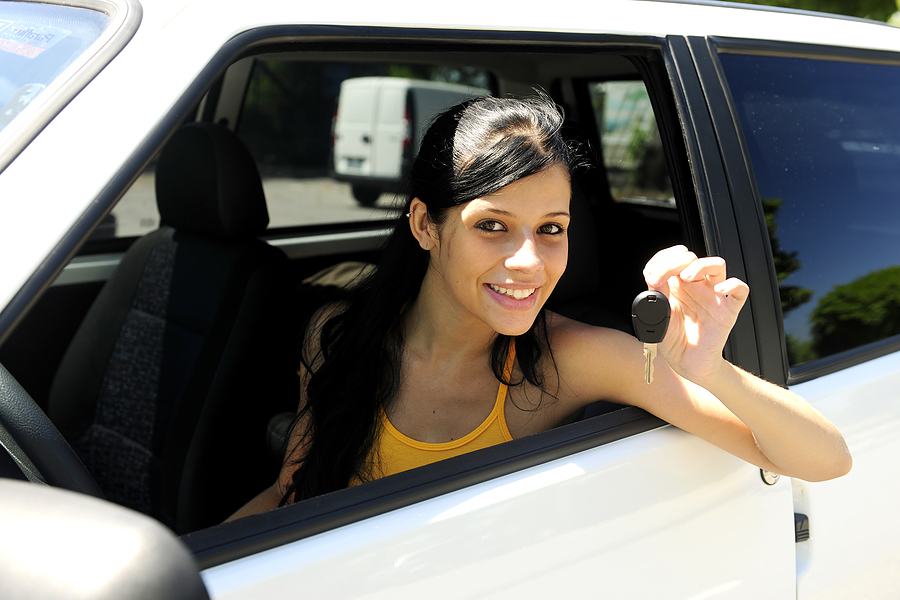 Find A Car Insurance Broker