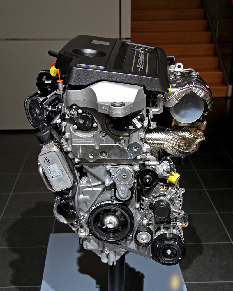 Bmw Roadsters in addition Bmw V8 Clash E39 M5 Versus E92 M3 Video 98051 additionally 2014 Mini One D Specs Announced 75942 also File Ford I4DOHC Cylhead Shafts also 2017. on bmw 6 cylinder engines