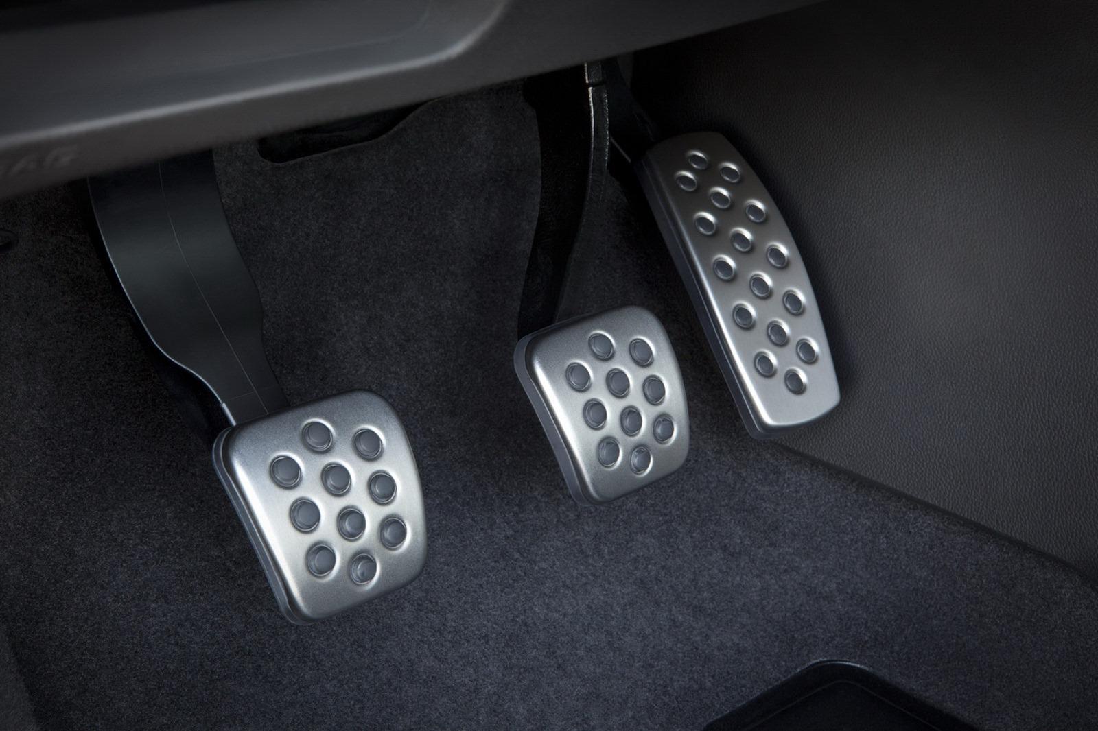America Finally Gets Astra VXR - As A Buick?