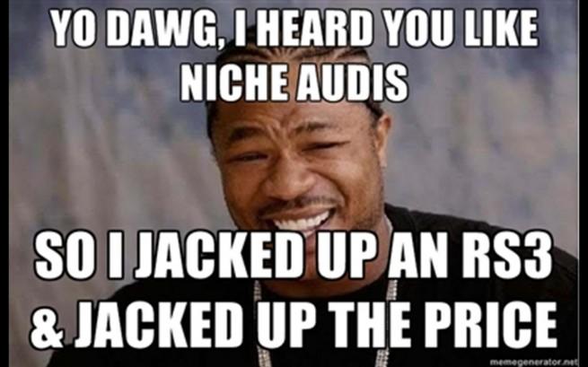 Top 10 Car Memes On The Interwebz