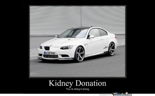Best Site To Donate A Car