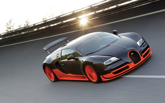 top 10 awesome record breaking cars. Black Bedroom Furniture Sets. Home Design Ideas