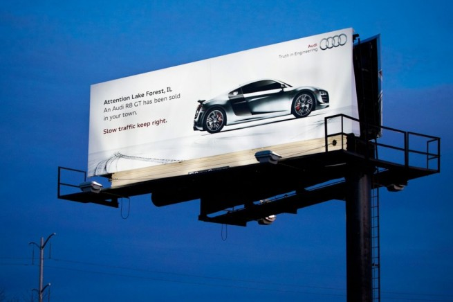 the most banterous car ads ever. Black Bedroom Furniture Sets. Home Design Ideas