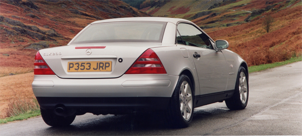 10 Cars With Mazda Mx 5 Fun For Nissan Micra Money