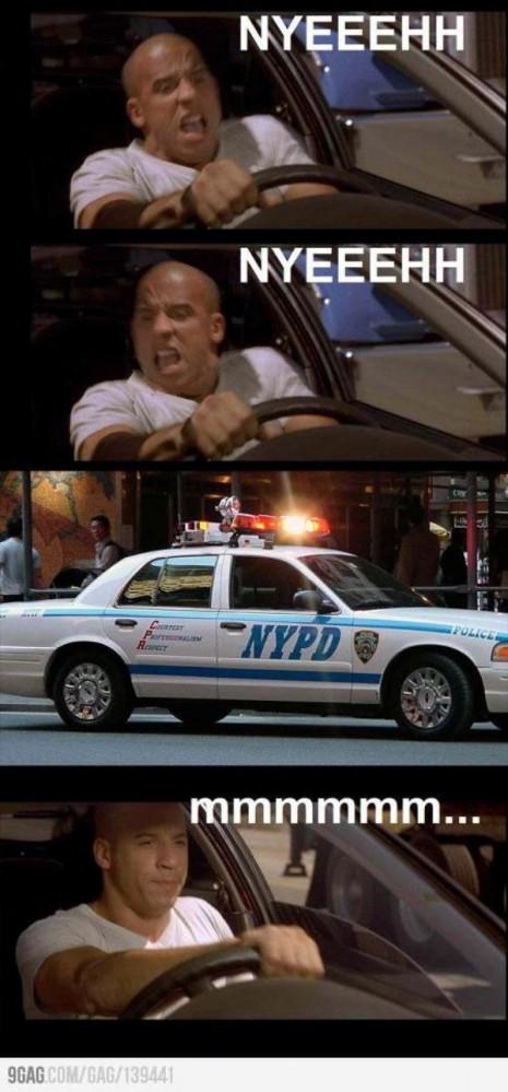 Funniest Car Meme Ever : Top hilarious car memes