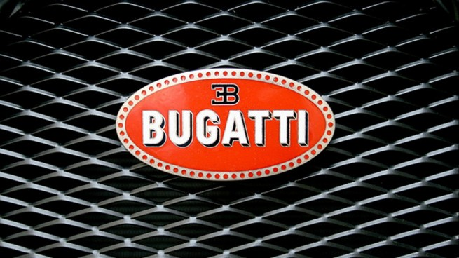 bugatti 26 stunning pictures from the a z car archive. Black Bedroom Furniture Sets. Home Design Ideas