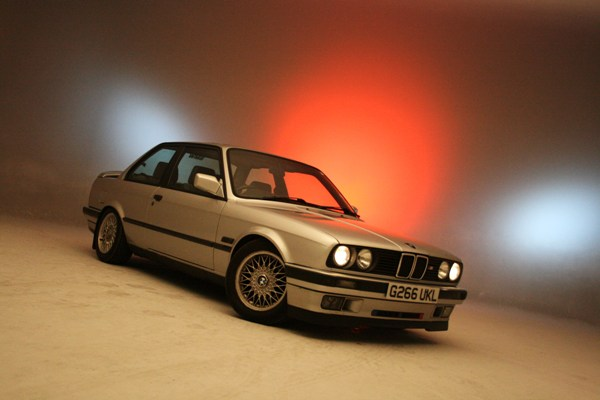 ct poll retro bmw e30 or modern 4 series vote now. Black Bedroom Furniture Sets. Home Design Ideas