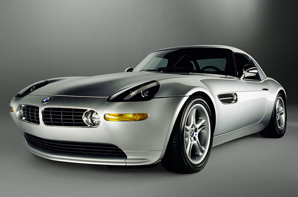 Which of these 6 stunners deserves your vote as best for Best looking mercedes benz models