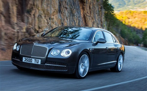 Bentley-Flying-Spu_r