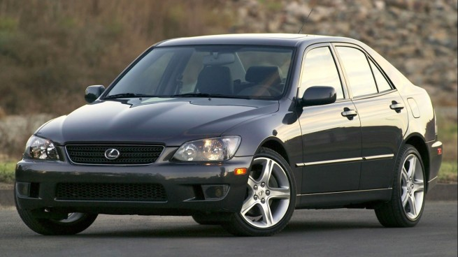 10 Bangin Rear Wheel Drive Bargains