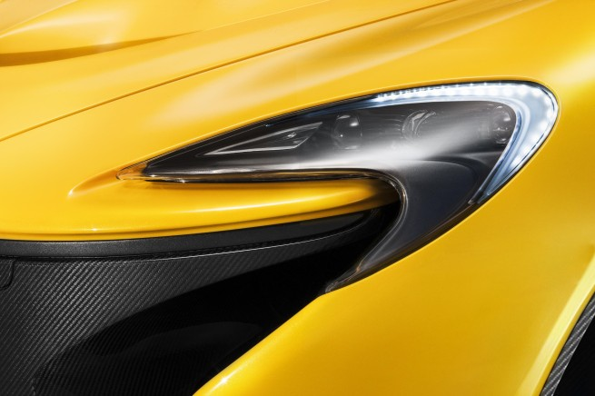 McLaren_P1_Yellow_Geneva-005