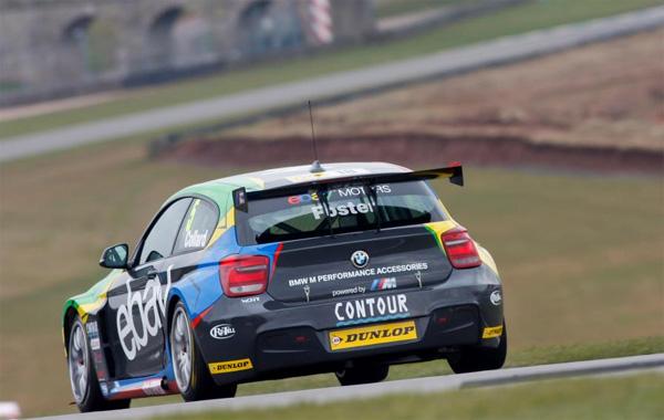 Everything You Need To Know About Btcc 2013 In One Place