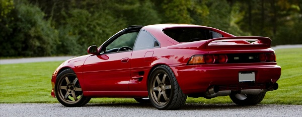 1991_toyota_mr2
