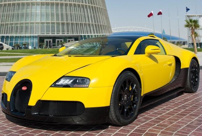 Image via newmotoring.com
