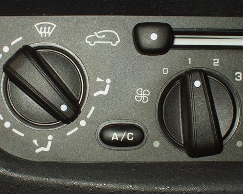 Car-AC