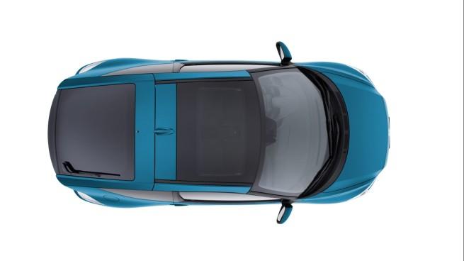 Mystery-car-3