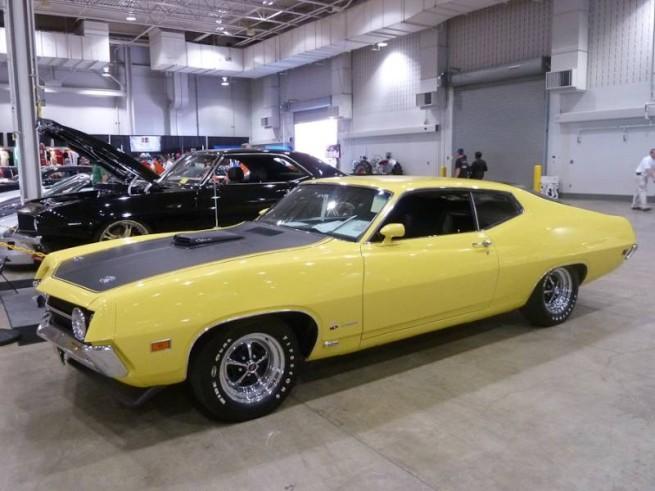 S158_Ford_1970_Torino-Cobra_2-Dr.-Hardtop_0A38J171876_900